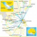 cebu-pacific-air-route-map