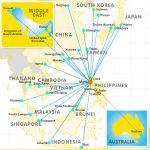 cebu-pacific-air-route-map