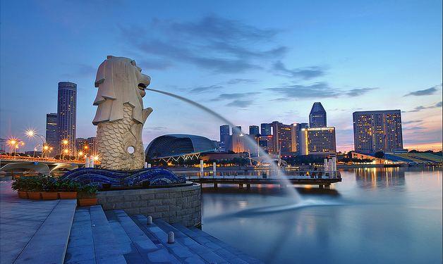 du-lich-singapore