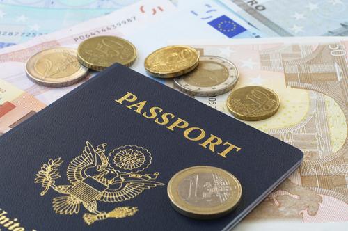 thu tuc visa