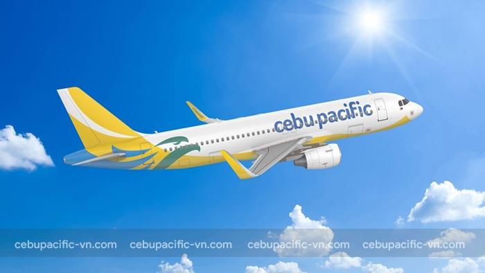Mua vé máy bay đi Davao của hàng hàng không nào rẻ nhất?
