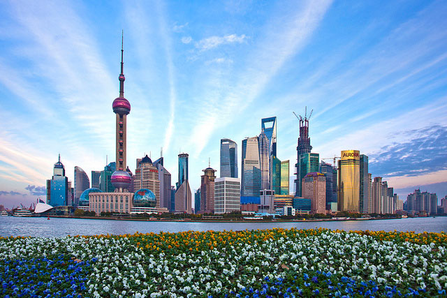 Du-lich-Shanghai