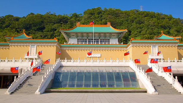 National-Palace-Museum-56682