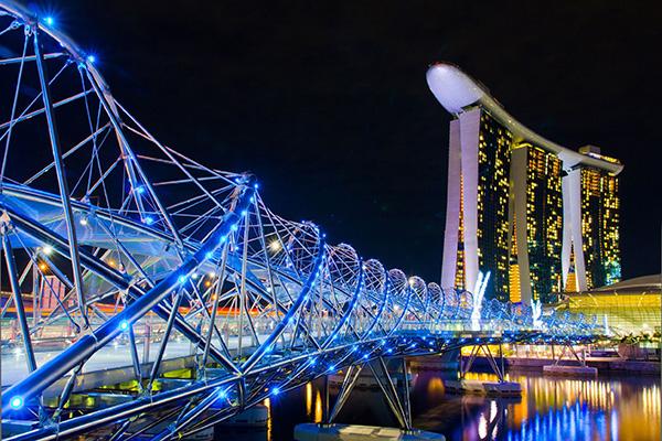 ve-may-bay-di-Kuala-Lumpur