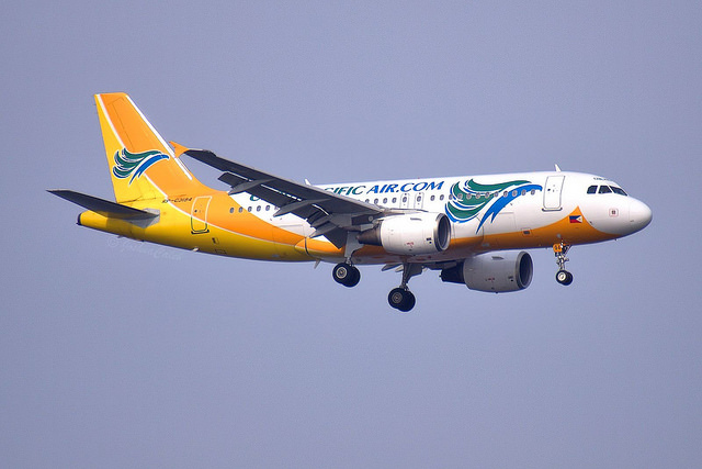 Vé máy bay đi Bangkok bao nhiêu tiền?