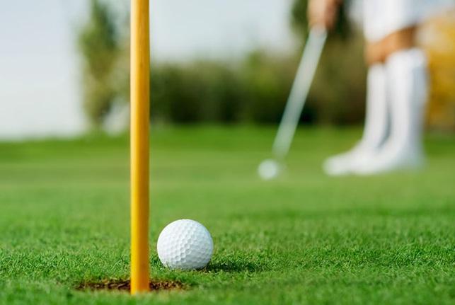 Bangkok miền đất hứa cho đam mê Golf