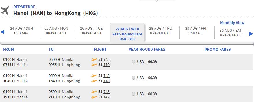 Kinh nghiệm du lịch giá rẻ ở Hồng Kông