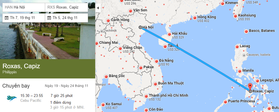 HN-Roxas t11 map