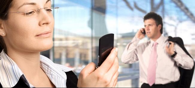 Kinh nghiệm sử dụng điện thoại khi du lịch Nhật Bản