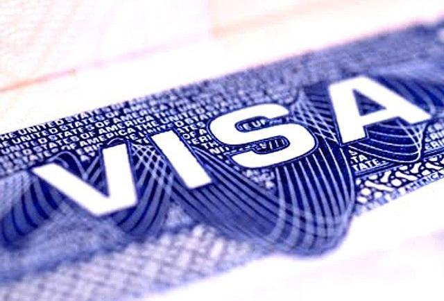 Visa Hàn Quốc cho du khách Việt sau 2 ngày đăng kí