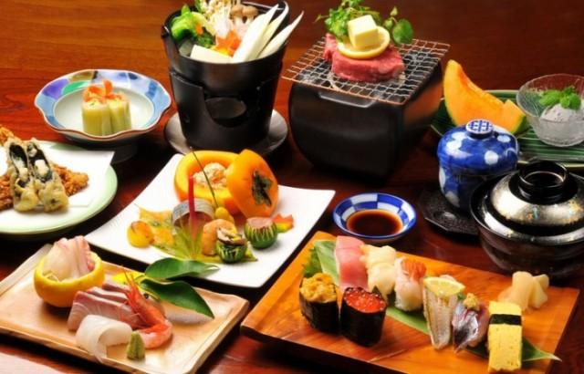 Điều gì khiến du khách hài lòng khi du lịch Nhật Bản