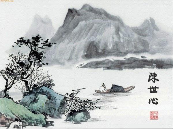 Những món hàng nên mua khi du lịch Trung Quốc
