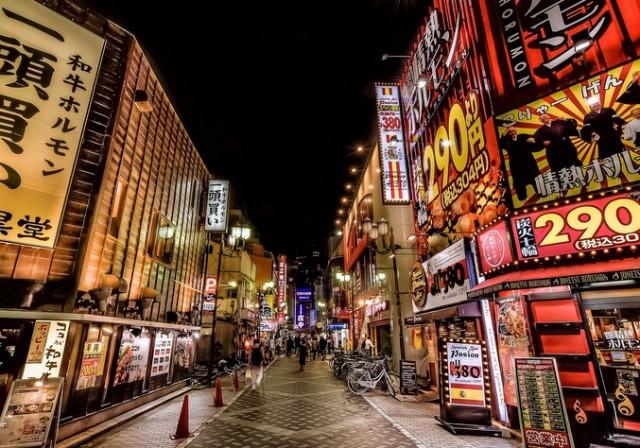 Điều gì khiến du khách hài lòng khi du lịch Nhật Bản?