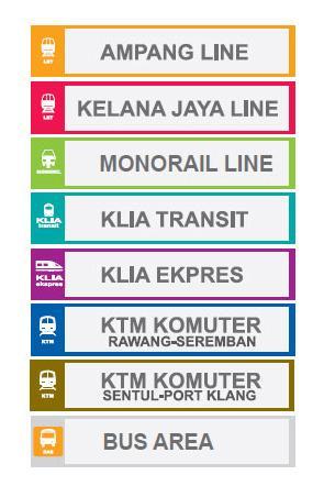 Kuala_Lumpur_LRT_Monorail_Map