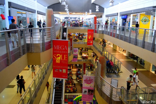 Shop-at-SM-City-Cebu
