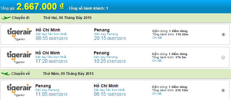 HCM_penang