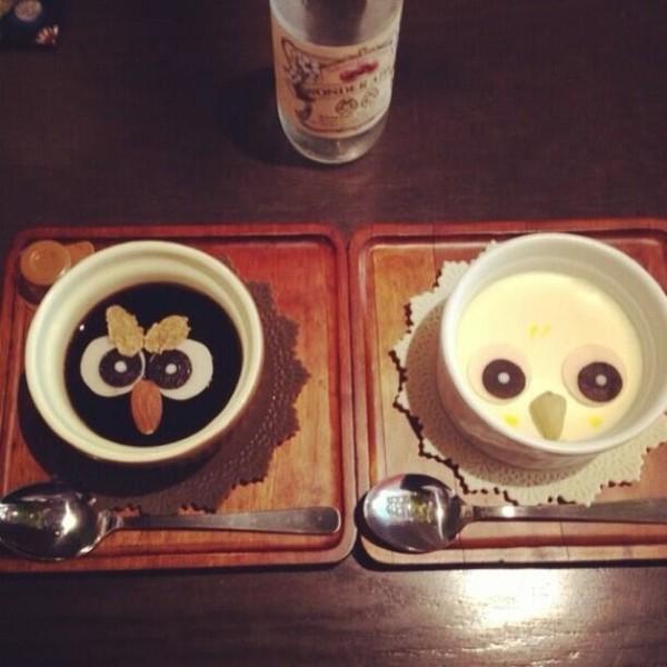 cà phê cú mèo3