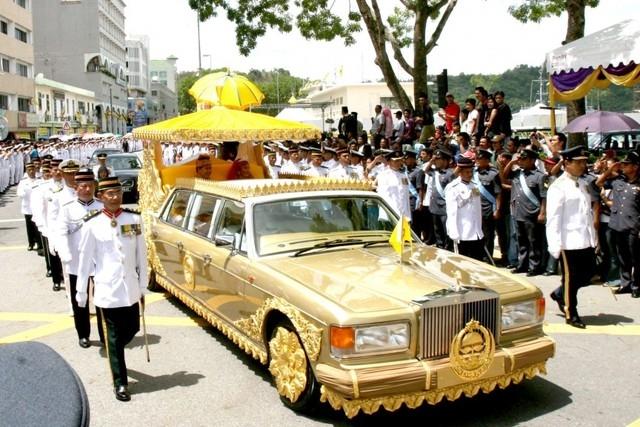 xe dát vàng