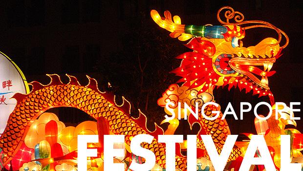 festival Sin