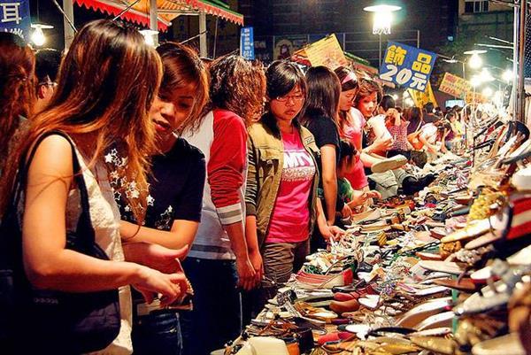chợ đêm2