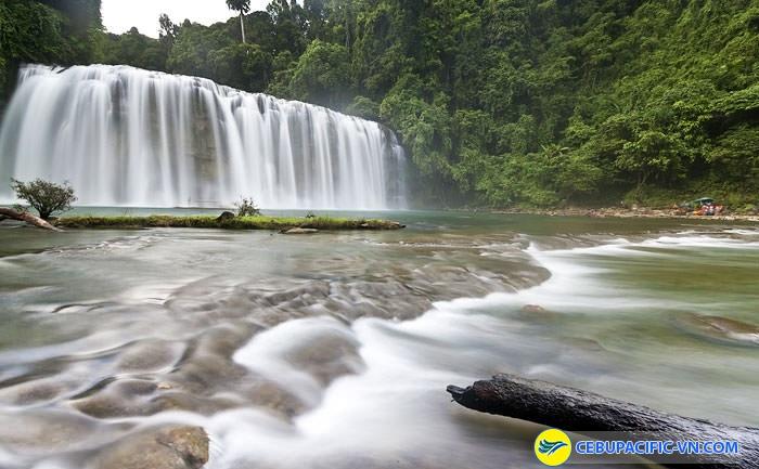 Surigao del Sur 1
