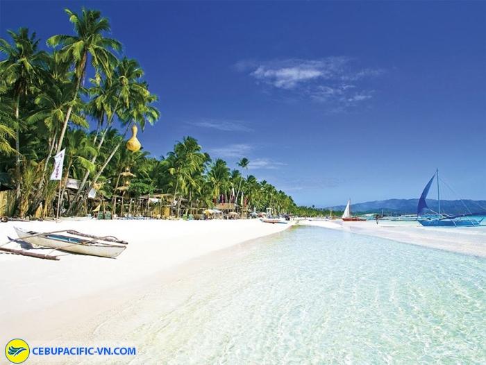 White Beach1