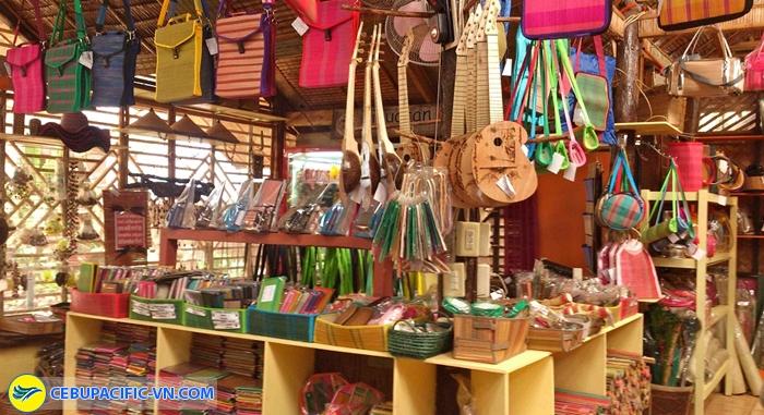 Chợ Divisoria