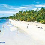 Du lịch đảo Bohol