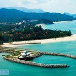 Bạn có thể đến Malaysia vào bất cứ mùa nào trong năm