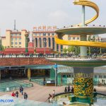 Quảng trường Thiên Phủ