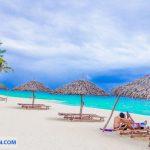 đảo Bantayan