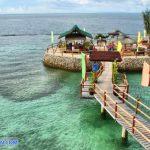 Du lịch Davao