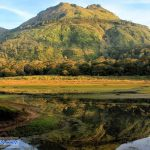 Núi Apo