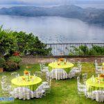 Tagaytay Ridge