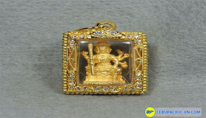 Phật bài Thái Lan không nên mua