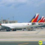 Sân bay quốc tế Ninoy Aquino Manila (MNL),