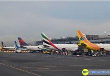 Sân bay quốc tế Mactan-Cebu