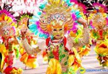 Du lịch lễ hội đặc sắc độc đáo tại Philippines