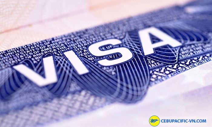 Không cần xin visa khi đi du lịch Indonesia