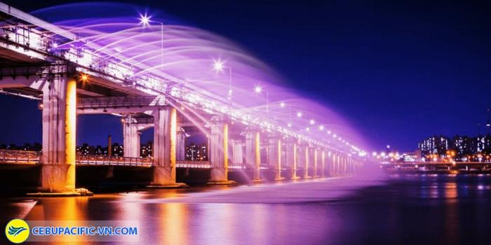 Cầu Banpo