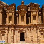 Nền văn hóa 600 năm lịch sử