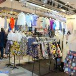 Chợ Dongdaemun con phố mua sắm nổi tiếng nhất tại Daegu