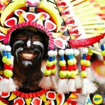 Lễ hội của Philippines