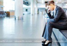 Hạn chế thất lạc hành lý khi đi máy bay Cebu Pacific
